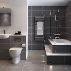 Image Result For Bathroom Tile Steamboat Bathroom