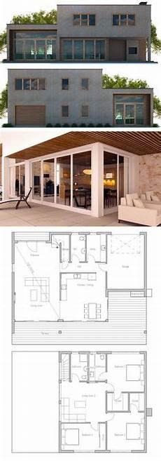 sharon tate house floor plan cielo drive actual blueprints from encanto sunland s