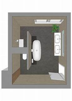 badezimmer t form badezimmerplanung mit t l 246 sung bad badezimmer inneneinrichtung und medium