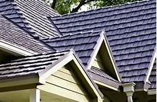 metal roof ideas metal roofing photos classic metal roofing systems