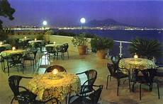 le terrazze posillipo matrimoni e ristoranti ristorante baia due frati