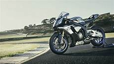 Yamaha Xride 125 4k Wallpapers