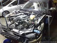 Haben Die Dieselmotoren Zahnriemen Oder Steuerkette Beim