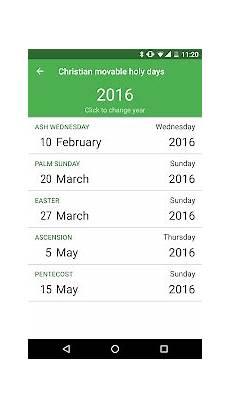 calendar converter calendar converter android apps on play