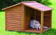 fabriquer une niche pour grand chien niche pour grand chien hiver facilidogs fr