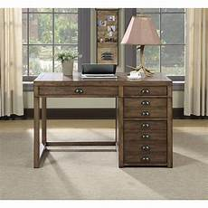 home office furniture ct 801098 desk puritan furniture ct furniture store