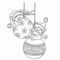 weihnachts ausmalbilder zum ausmalen https de aliexpress item gummi silikon klar