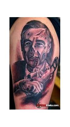 mr rogers tattoo 10 tattoo seo