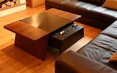 Coffee Table Arcade
