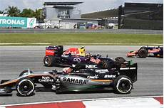 Picture Gallery Formula 1 Gp Of Malaysia 2015 Photo 3 8