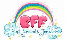 Best Friends Forever Picture 47 wonderful best friend forever pictures