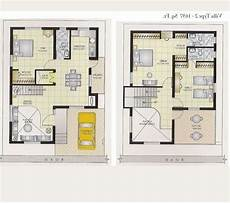 1200 sq ft duplex house plans 1200 sq ft house plans in kerala with photos