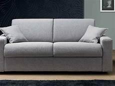 divani letti in offerta divano letto prezzo promozionale