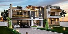 small indian house plans modern 21 beautiful south indian house plans with photos mijam
