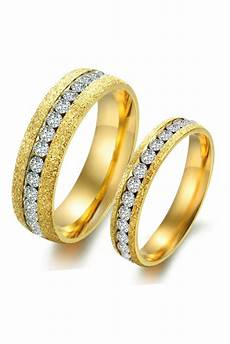 wedding rings for men for sale mens wedding bands brands prices in philippines lazada