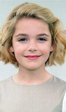 20 collection of childrens pixie haircuts
