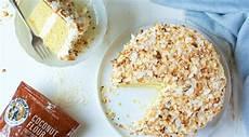 crema con farina di cocco crema al cocco e mascarpone pastry genie ricetta ricette dolci torte di cocco zucca