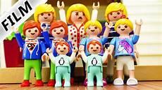Ausmalbilder Playmobil Familie Vogel Playmobil Wenn Familie Vogel Nur Zwillinge