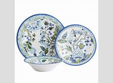 450 best Blue and White Dinnerware images on Pinterest