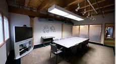 Minneapolis Office 333 Washington Avenue N
