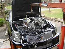 motor repair manual 2010 cadillac sts electronic toll collection how to remove engine on a 2009 cadillac xlr is this me removing the northstar engine on a 97