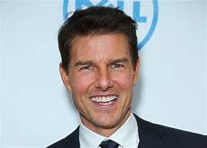 tom cruise tom cruise 11 wild facts about the syracuse born actor