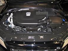 automobile air conditioning repair 2011 volvo xc70 windshield wipe control 2011 volvo xc70 d5 awd summum auto glass roof navi activision car photo and specs