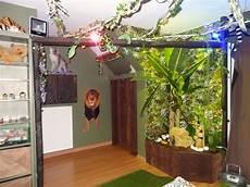 chambre garcon jungle amenagement chambre enfant un expert 224 votre service