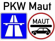 Maut österreich Pkw - pkw maut vignette in deutschland stra 223 enmaut auf autobahn