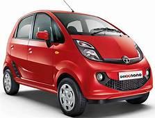 Tata Motors Planning A Slew Of New Models Mistry  Rediff