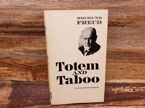Taboo Psychology