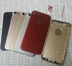 3 Daftar Harga Casing Hp Iphone 7 Original Terbaru Nanda