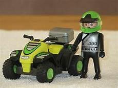 démarche pour vendre sa voiture pilote playmobil remises janvier clasf
