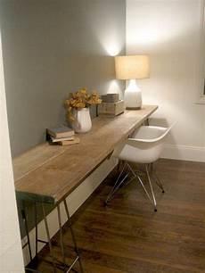 Schreibtisch Selbst Bauen - 1001 ideen f 252 r schreibtisch selber bauen freshideen