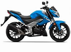 Kymco Ck1 125 Motocykle 125 Opinie Ceny Porady