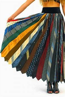 Do It Yourself Kleidung - do it yourself ideas and projects 33 ideas for ties