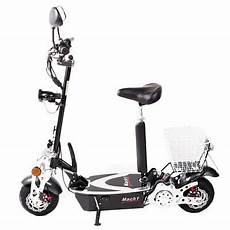 mach1 e scooter 48v 1000w strassen zulassung moped