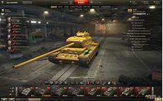 Wot Garage Skin by Tank Skins For World Of Tanks With Automatic Installation