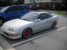 where to buy car manuals 1999 acura integra lane departure warning beaterman 1999 acura integra specs photos modification info at cardomain