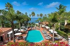 13 best la jolla hotels for your san diego vacation la jolla mom