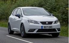 seat ibiza connect 2015 seat ibiza connect uk wallpapers and hd images