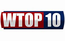 w3tpo wtop10 your television