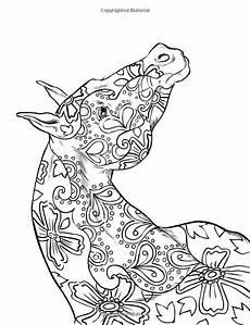 643 best color dragon unicorn horse images on pinterest
