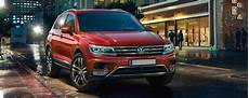 chiptuning vw tiguan ii 2 0 tsi 180 ecu remapping and tuning