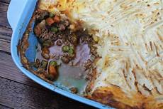 cottage pie basic recipe shepherd s pie classic potatoes comfort food