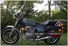 honda cm400 wiring a motorcycle honda cm400a motorcycle complete wiring diagram all about wiring diagrams