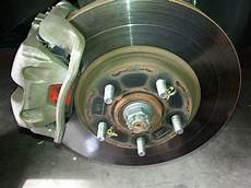 electronic throttle control 1993 hyundai elantra regenerative braking how to repair front brake caliper 2011 hyundai santa fe how to repair front brake caliper