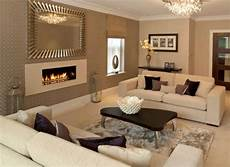 need a living room makeover beige living rooms paint