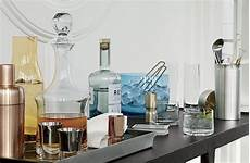 home decor ideas 6 ways to use serving trays in your decor contemporist