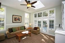 sherwin williams softened green painting painting tips tricks and creative ideas
